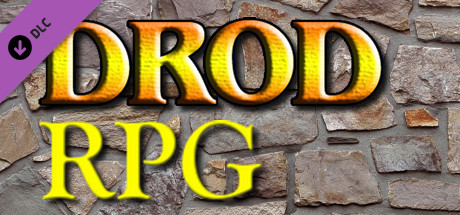DROD RPG: OST