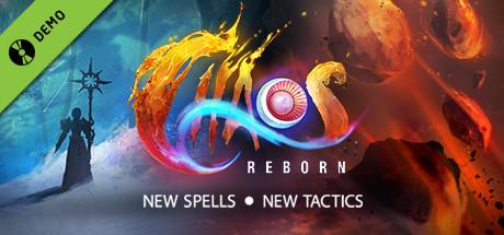 Chaos Reborn Demo