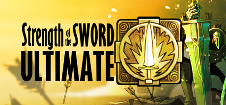 Image result for strength of the sword
