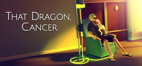 That Dragon, Cancer cover art