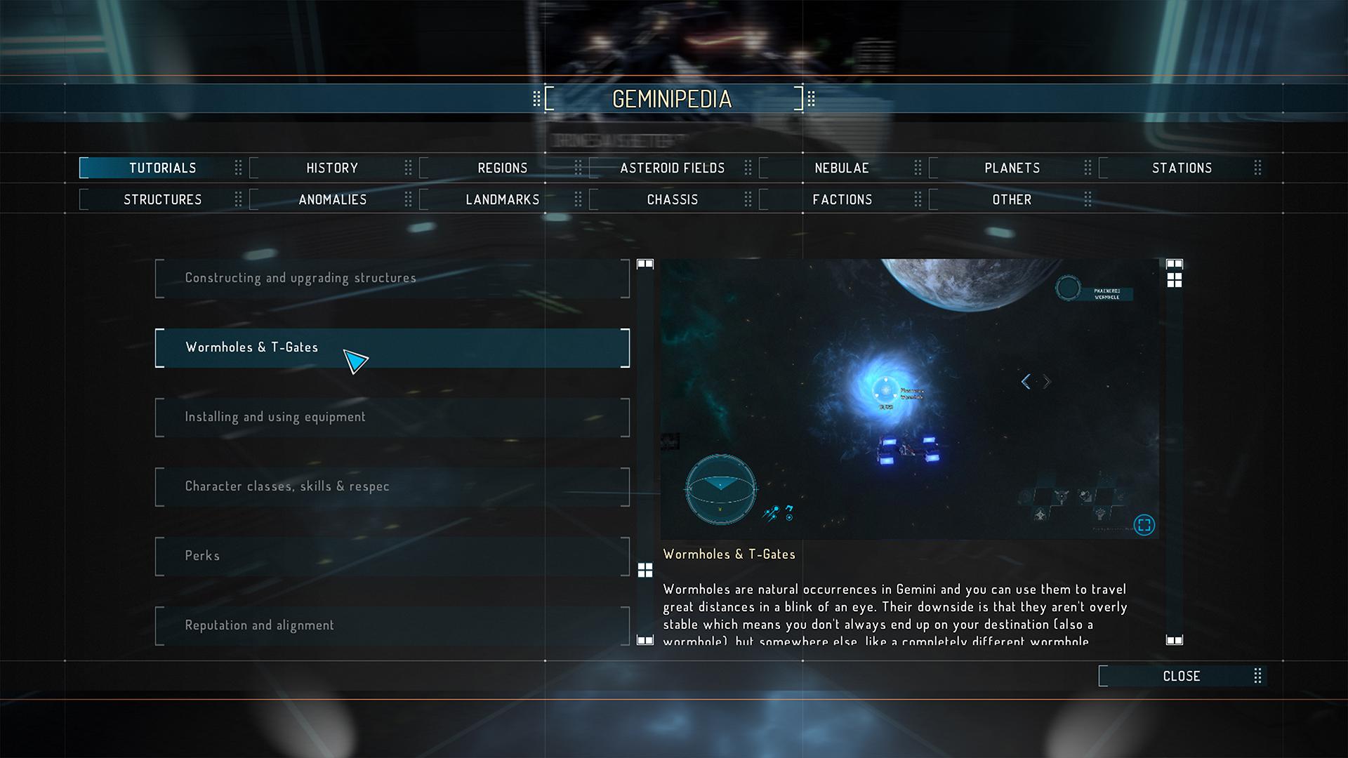 com.steam.419480-screenshot