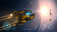 Starpoint Gemini Warlords picture5