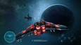 Starpoint Gemini Warlords picture4