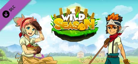Wild Season - Rest of Episodes