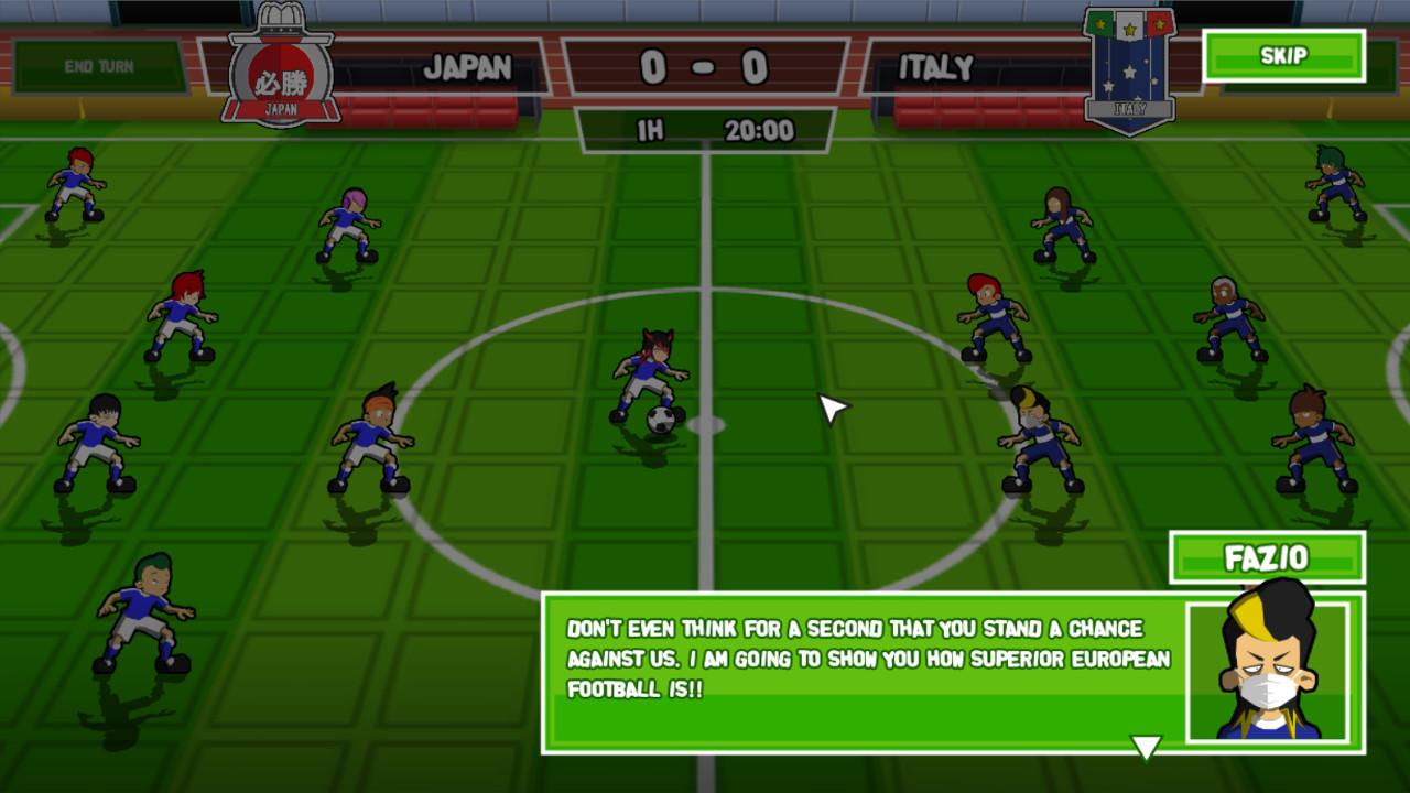 com.steam.419990-screenshot
