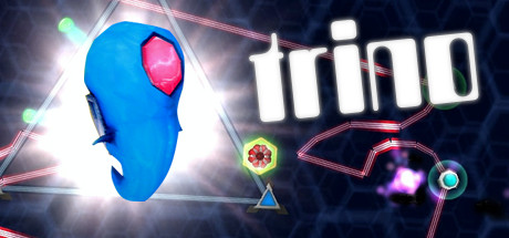 Купить Trino