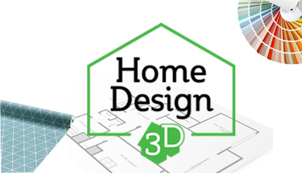 Home Design 3d On Steam