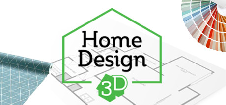 Home Design 3D Is An Interior And Decor Application That Allows You To Draw Create Visualize Your Floor Plans Ideas