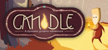 Candle Steam Game