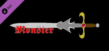 Monster RPG 1