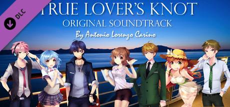 True Lover's Knot Soundtrack