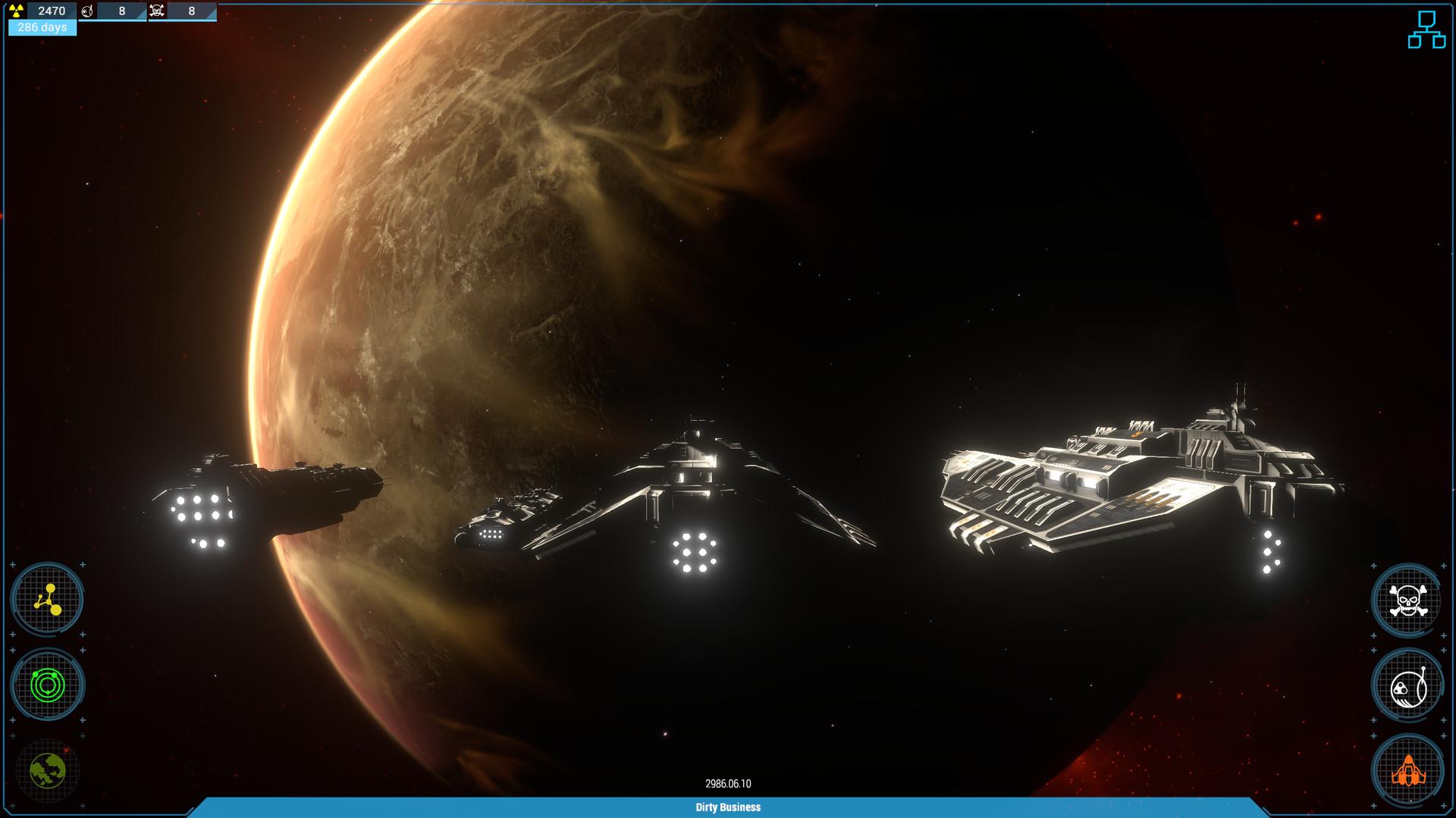 com.steam.420270-screenshot