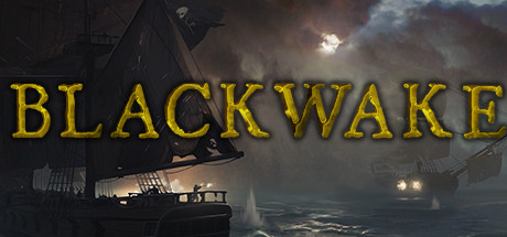 Blackwake on Steam Backlog