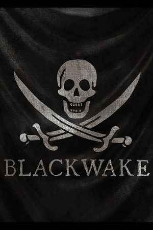 Blackwake poster image on Steam Backlog