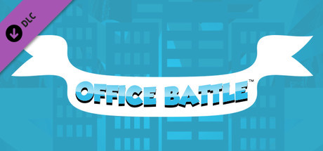 Office Battle - Brutal Mode