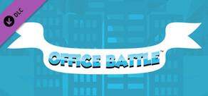 Office Battle - Brutal Mode cover art