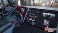 Firefighting Simulator by  Screenshot