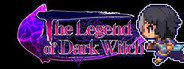 The Legend of Dark Witch