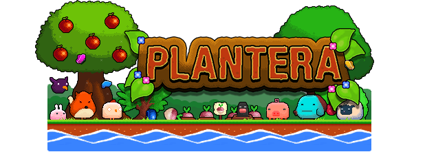 , Plantera, P2Gamer