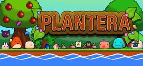 Plantera cover art