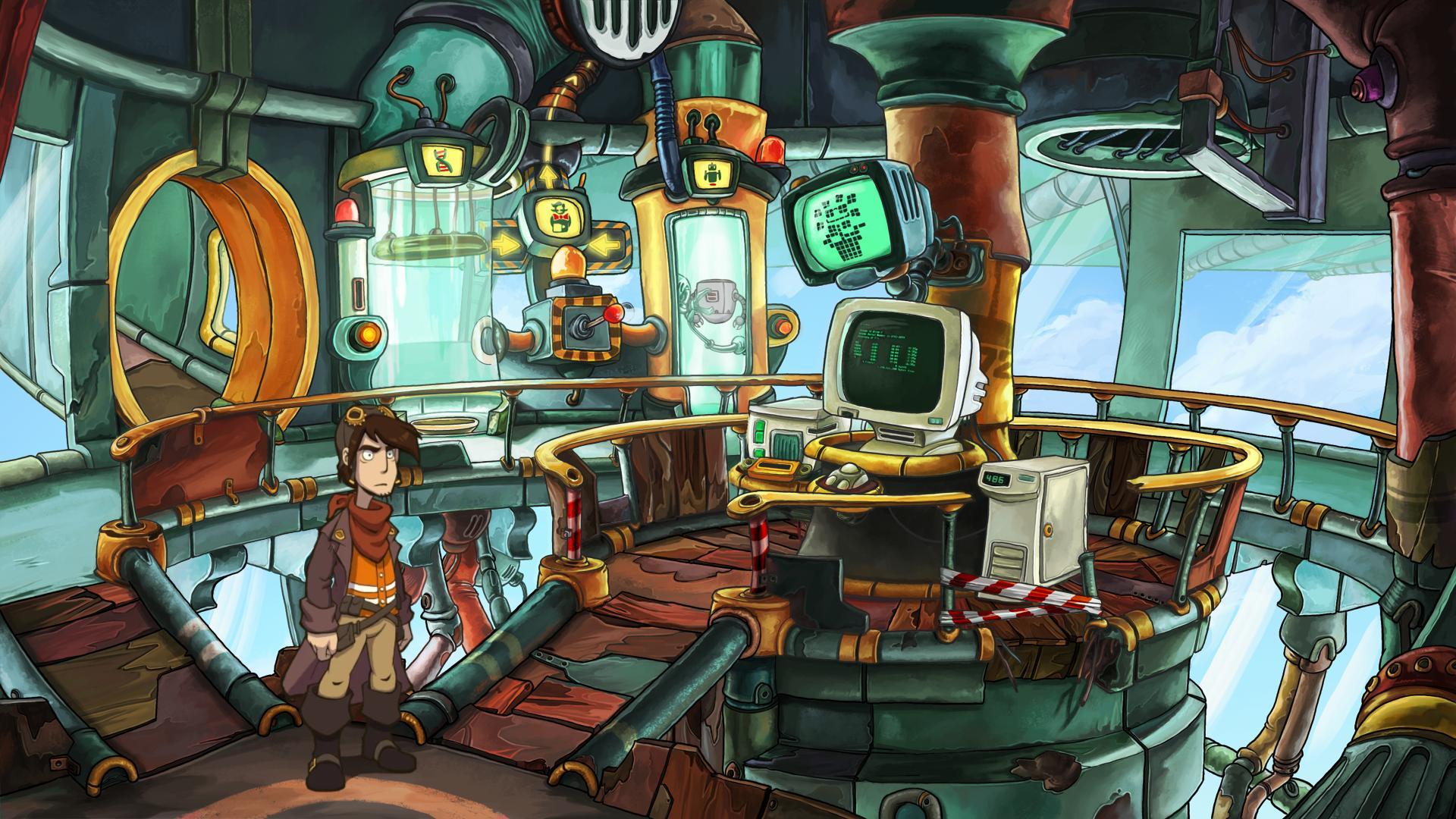 com.steam.421050-screenshot