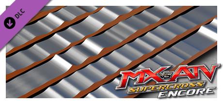 MX vs. ATV Supercross Encore - Rhythm Racing Pack