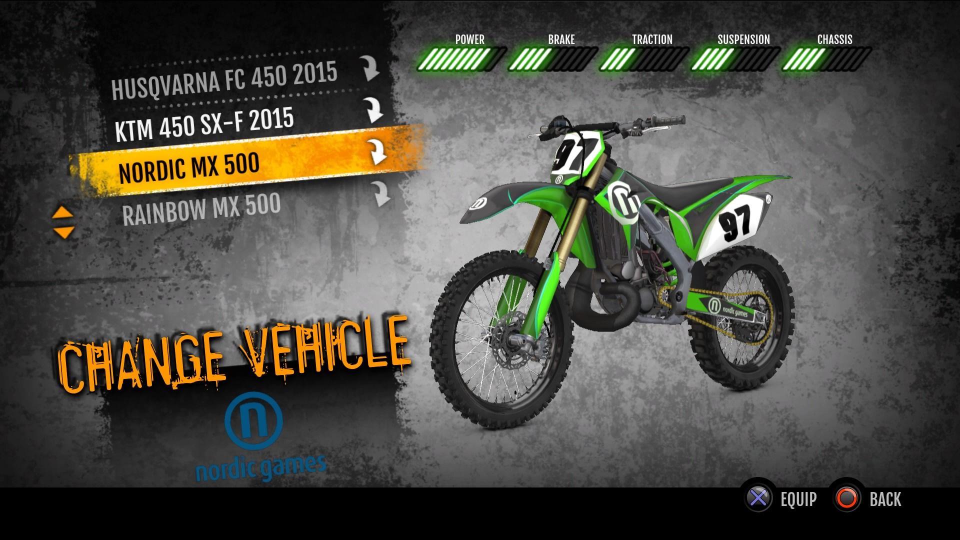 com.steam.421166-screenshot