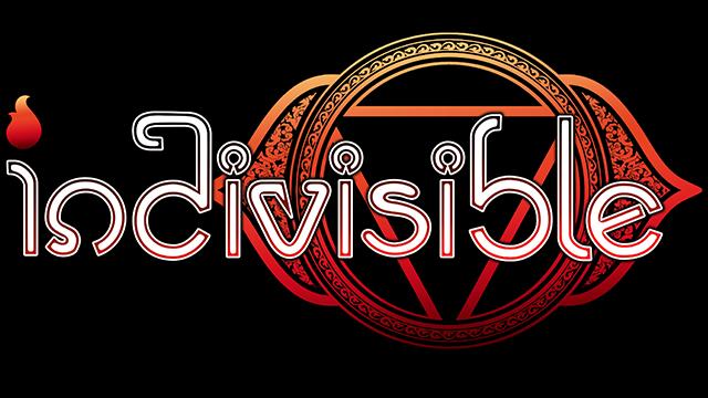 Indivisible - Steam Backlog
