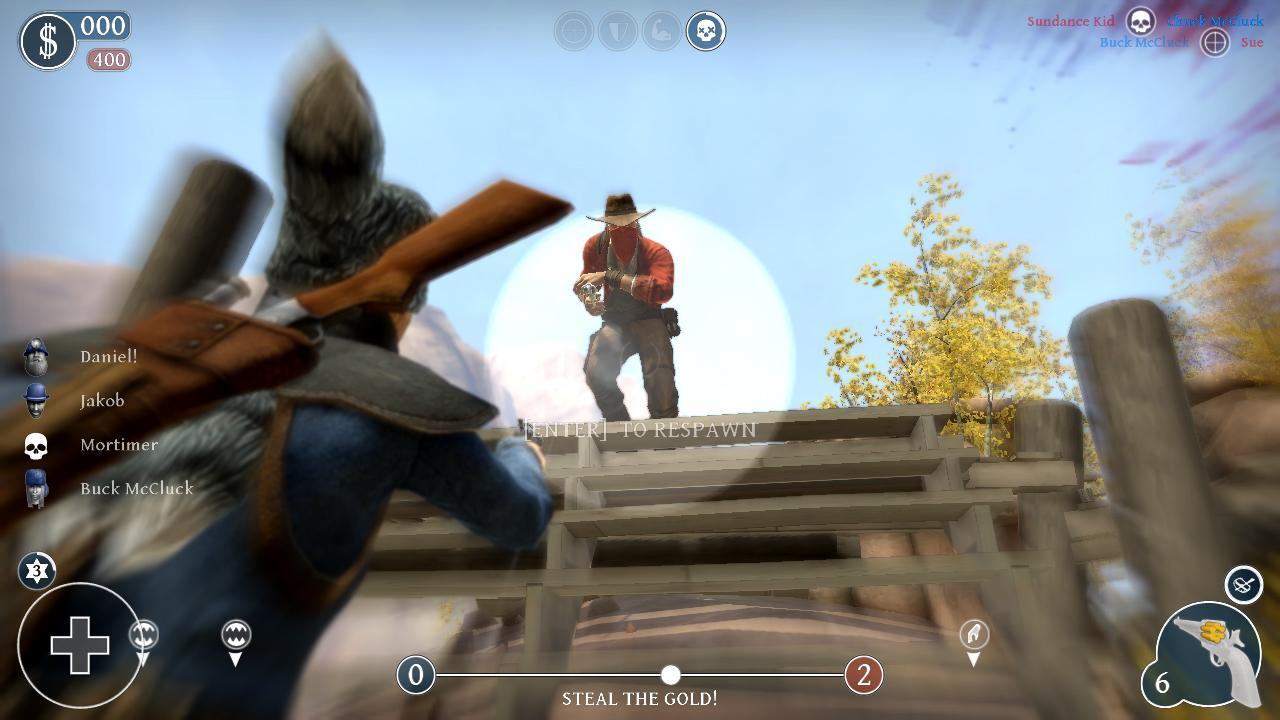 com.steam.42120-screenshot