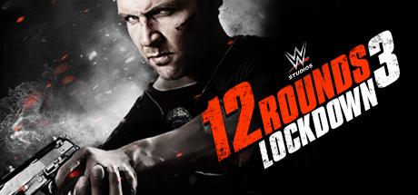 12 rounds 3 lockdown full movie free