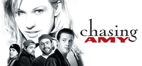 Image result for chasing amy