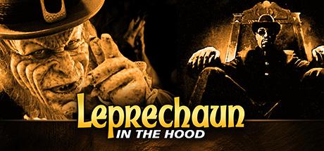 full movie leprechaun in the hood