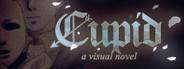CUPID - A free to play Visual Novel