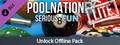 Pool Nation FX - Unlock Offline-dlc