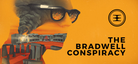 The Bradwell Conspiracy релиз уже на следующей недели