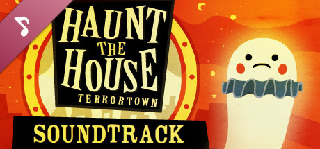 Haunt the House: Terrortown Soundtrack