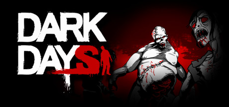 Teaser image for Dark Days