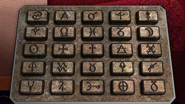 Nancy Drew®: Secrets Can Kill REMASTERED