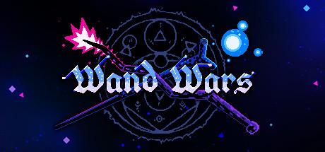 """Résultat de recherche d'images pour """"Wand Wars"""""""