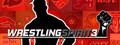 Wrestling Spirit 3-game