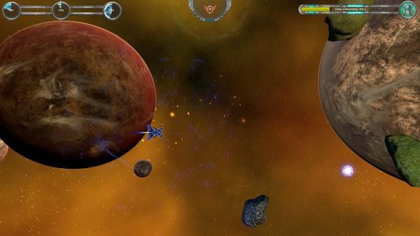 скриншот ShipLord 4