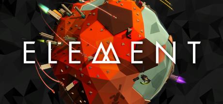 Element: Trucchi del Gioco