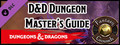 Fantasy Grounds - D&D Dungeon Master's Guide