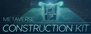 Metaverse Construction Kit
