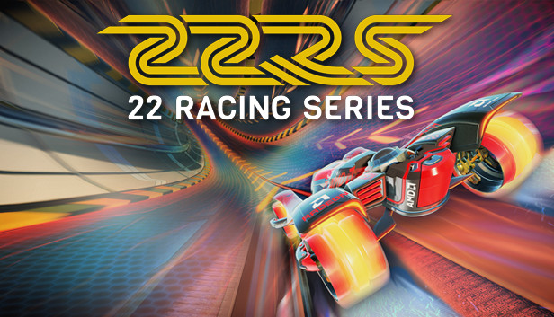 22 Racing Series Rts Racing On Steam