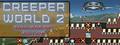 Creeper World 2 Anniversary Edition-game