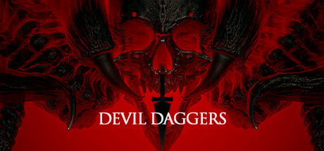 Devil Daggers On Steam