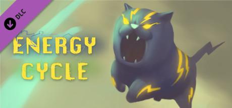 Energy Cycle Soundtrack