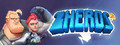 ZHEROS-game
