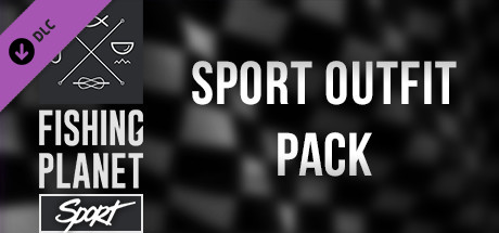 Sport Outfit Pack